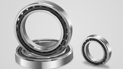 35年磨床主轴轴承厂家技术分享:如何更换磨床主轴轴承