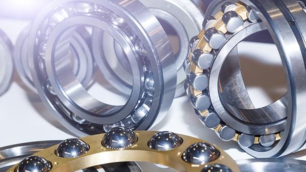 三立轴承厂家为你揭秘定制轴承质量标准