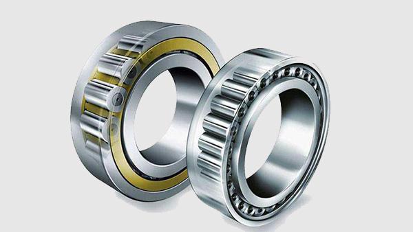 三立轴承定制厂家为你普及轴承的参数
